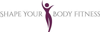 Shape Your Body Fitness, LLC