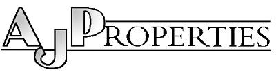 A. J. Properties, Inc.