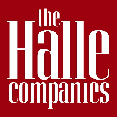 The Halle Companies